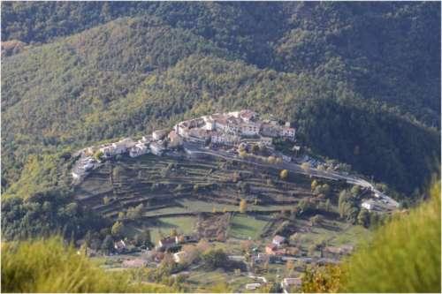 TOURETTE-DU -CHATEAU